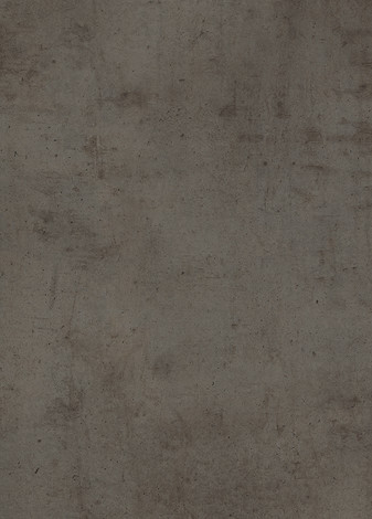 Компакт бетон вибратор для бетона купить в москве цена на 220