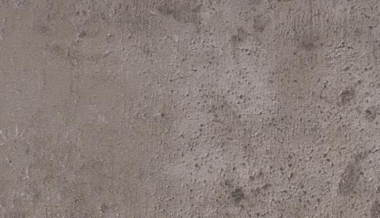 Бетон светлый egger планетарный миксер бетон