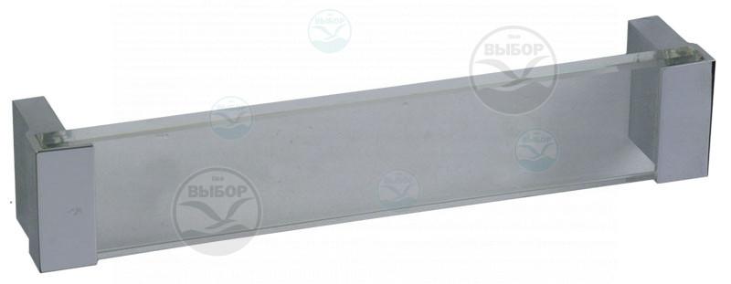 Мебельная ручка Falso Stile РК-336